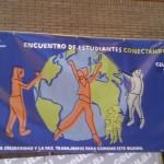 COMENZANDO EL ENCUENTRO