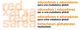 Red de educadores